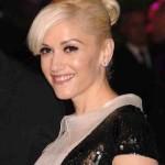 Gwen Stefani Chic