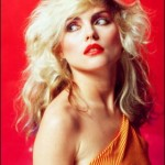 21-debbie-harry