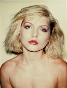 22-debbie-harry