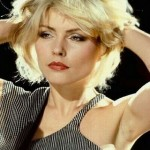 23-debbie-harry