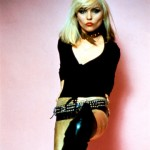 24-debbie-harry