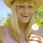 fleur-p-blonde-bangs