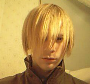 Cute Emo Boys That Are Too Cool 4 Skool My New Hair