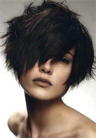 Awesome 1000 Images About Short Hair Lt3 On Pinterest My Hair Short Short Hairstyles For Black Women Fulllsitofus