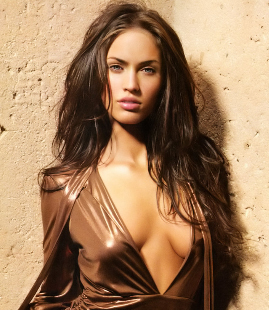 04-megan-fox-hairstyle