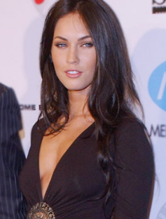 07-megan-fox-hairstyle