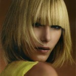 blonde-midlength-bob-bangs