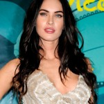 layered-hair-megan-fox