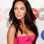 long-layered-hair-megan-fox