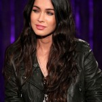 long-soft-wavy-megan-fox