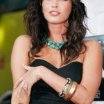 megan-fox-arm-tattoo