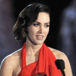 megan-fox-glamourous-short-hair