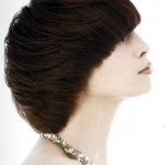 mid-length-hairstyle-brown