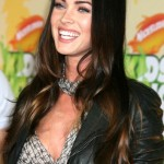 sleek-layers-megan-fox
