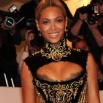 Beyonce+Knowles+Alexander+McQueen