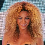 Beyonce-hairstyle-2011