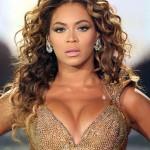 Beyonce-japan-concert