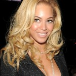 Beyonce-knowles-hairstyle-2011