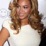 Beyonce-prom-hair-2011