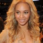 Beyonce-wavy-blonde-hair-2011