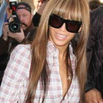 beyonce-ahs-medium-blonde-hair