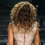 beyonce-back-hairstyle