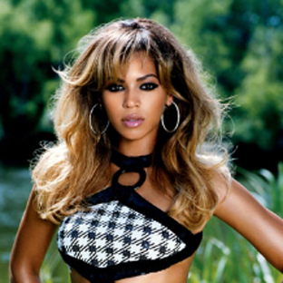 http://www.mynewhair.info/wp-content/uploads/2009/01/beyonce-bangs-hairstyle.jpg
