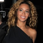 beyonce-blonde-curls