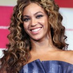 beyonce-curls-highlights-hair