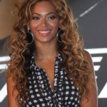 beyonce-highlighted-curls