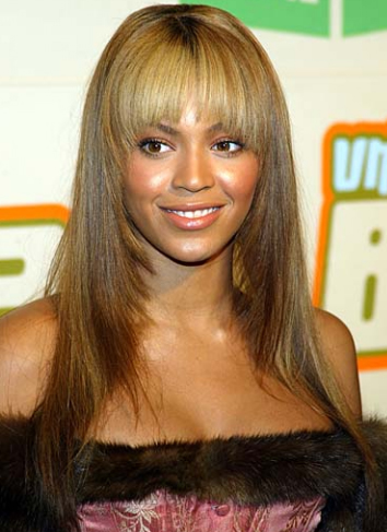 hairstyles long hair with bangs and layers. Long Hair Bangs And Layers.