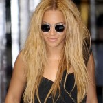 beyonce-long-blonde-hair