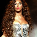 Beyonce Dream Curls