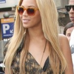 beyonce-straight-blonde-hair