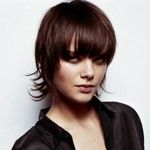 layered-bob-bangs