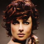 red-auburn-textured-short-hair