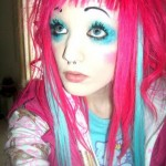 31-pink-hair