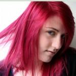 33-pink-hair