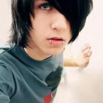 alex-evans-emo-boy