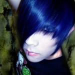 emo-boy-purple