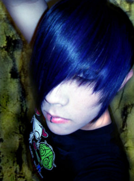 "8 Responses to ""emo-boy-purple"