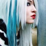 01-blue-hair