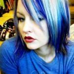 02-blue-hair