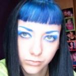 03-blue-hair