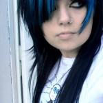 04-blue-hair