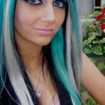 05-blue-hair