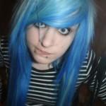 06-blue-hair