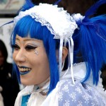 06-blue-hair-harajuku