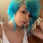 07-blue-hair