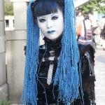 08-blue-hair